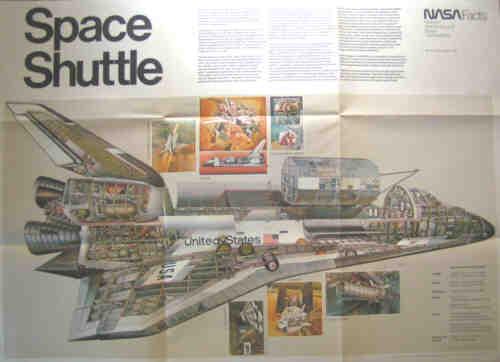 ShuttlePoster.jpg