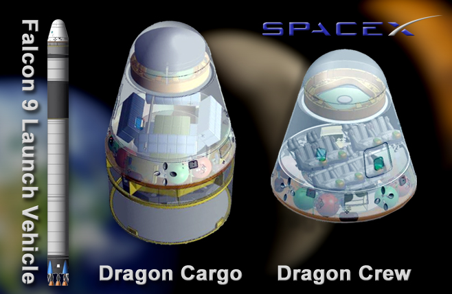 Spacexdragon1.jpg