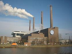 factory.bmp