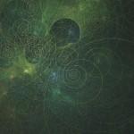 fractal-1076735_1920