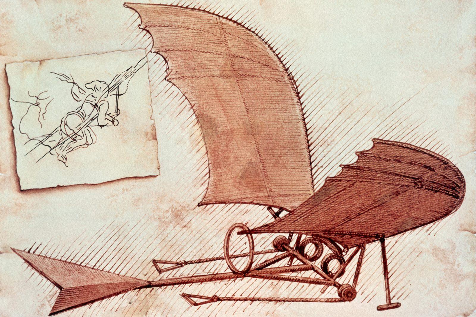 flying-machine-leo