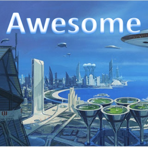 awesomefuture