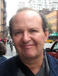 Giulio_Prisco2