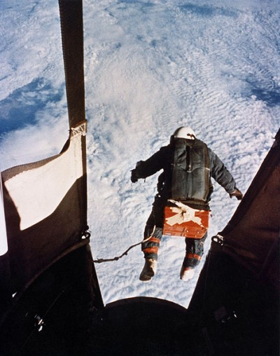 kittinger