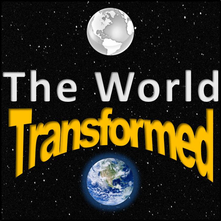 WorldTransformedNew3