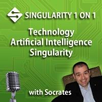 singularity-podcast-cover
