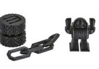 3Dprintergoodies