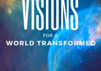 Visions_Cover